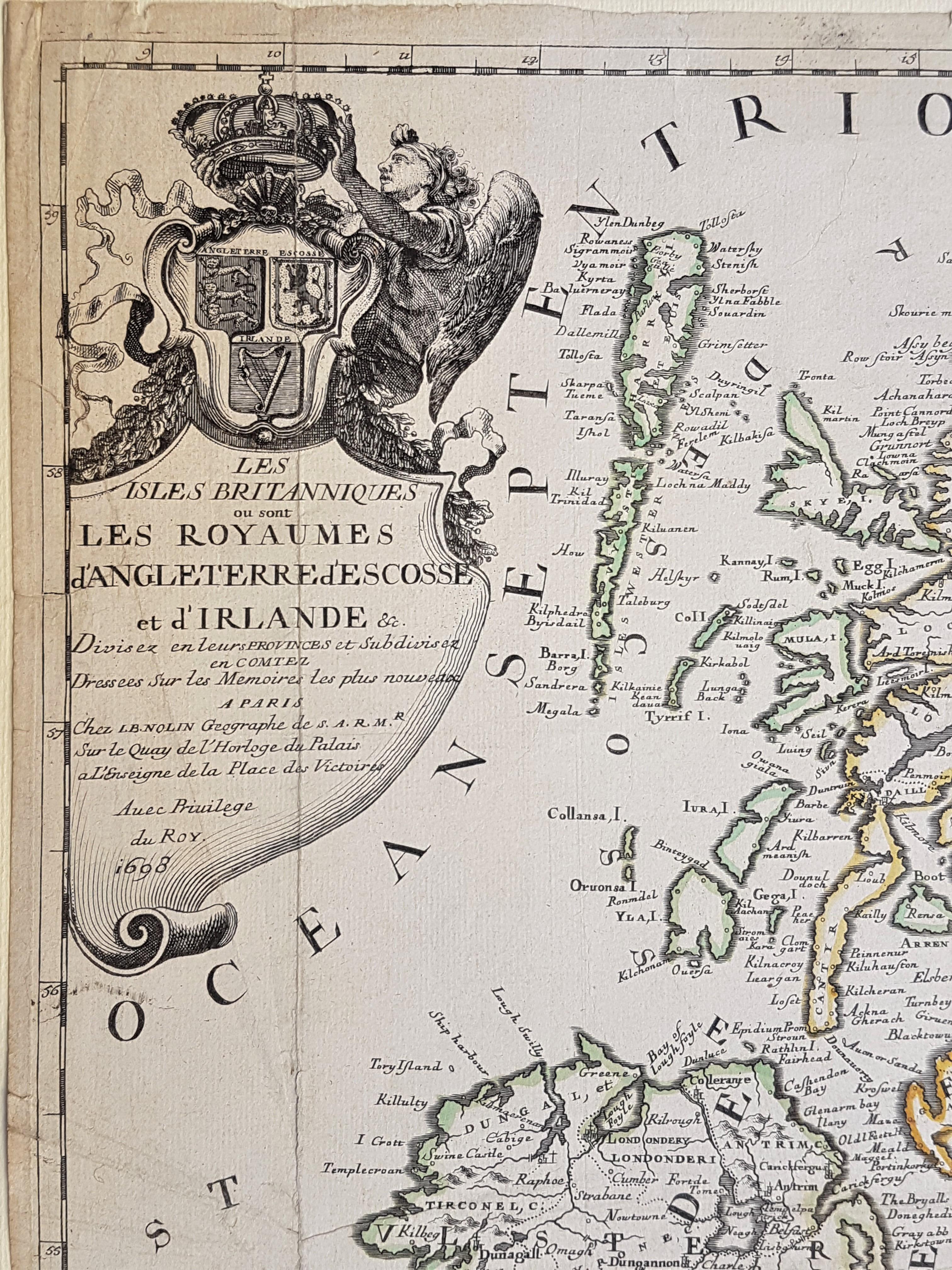 Cartina Italia 800.Carte Geografiche Dell 800 Ed Alcune Piu Antiche La Darsena Studio D Arte